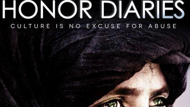 Honor Diaries